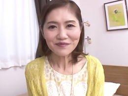 細川理恵子