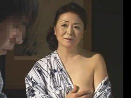 松岡貴美子
