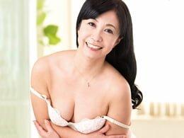 清楚で真面目な五十路妻の初撮りAVドキュメント 戸澤佳子
