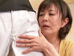 円城ひとみ