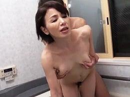 内原美智子