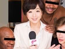 桐嶋永久子