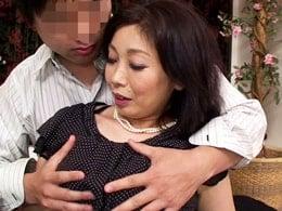 浅田奈保子