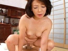 原田ようこ