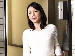 二ノ宮慶子