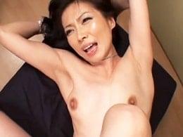 大河内奈美