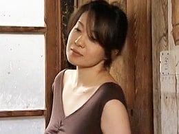 ヘンリー塚本 ★ グータラ亭主が寝た隙に隣の旦那とヤっちゃう嫁 大沢萌