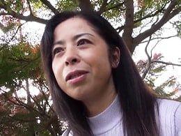 人妻不倫旅行 ★ 医療関係で働く四十路妻が他人とハメ撮り紀行