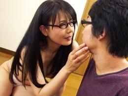家庭教師をやってるうちの女房と隣の浪人生が完全にデキちゃってるw 三浦恵理子