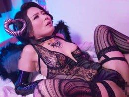 冴えない男のもとに47歳熟女が現れてザー汁抜き取っちゃった 綾瀬麻衣子
