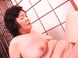 荒木加寿子