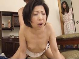 倉田江里子